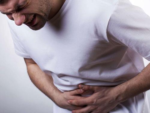 inflamacion-de-pancreas-5