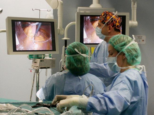 laparoscopia-microcirugia-laser-7